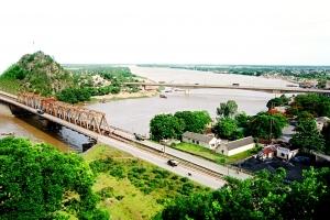 Khách Sạn Thanh Hoá