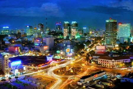 Những điều khiến du khách Thụy Sĩ lạ lẫm ở Việt Nam
